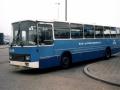 KLM 3031-5 -a