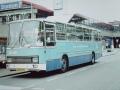 KLM 3031-7 -a