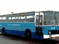 KLM 3032-1 -a