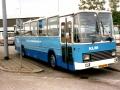 KLM 3032-2 -a