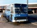 KLM 3032-3 -a