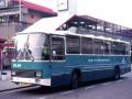 KLM 3032-4 -a