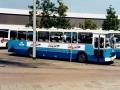KLM 3032-5 -a