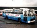 KLM 3032-6 -a
