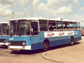 KLM 3032-7 -a
