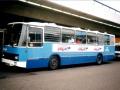 KLM 3032-8 -a