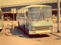 KLM 3032-9 -a