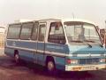 KLM 3033-1 -a