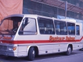 KLM 3033-10 -a