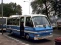 KLM 3033-2 -a