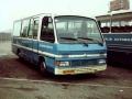 KLM 3033-3 -a