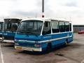 KLM 3033-4 -a