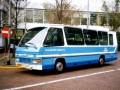 KLM 3033-5 -a