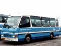 KLM 3033-6 -a