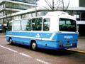 KLM 3033-7 -a