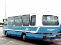 KLM 3033-8 -a