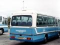 KLM 3033-9 -a