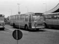 KLM 3050-1 -a