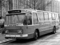 KLM 3050-2 -a