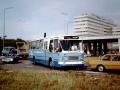 KLM 3050-3 -a