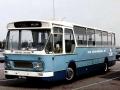 KLM 3050-4 -a