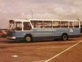 KLM 3050-5 -a