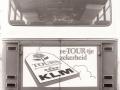KLM 3050-6 -a