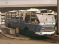 KLM 3050-7 -a