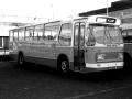KLM 3051-1 -a