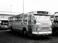 KLM 3051-2 -a