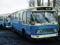 KLM 3051-3 -a