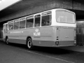 KLM 3052-1 -a
