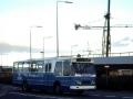 KLM 3052-2 -a