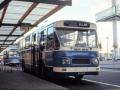 KLM 3052-3 -a