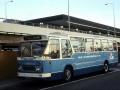 KLM 3052-4 -a