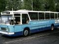 KLM 3052-5 -a