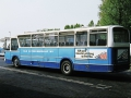 KLM 3052-6 -a