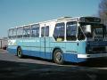 KLM 3053-2 -a