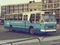 KLM 3053-3 -a