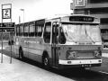 KLM 3054-1 -a