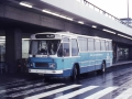 KLM 3054-2 -a