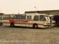 KLM 3054-3 -a