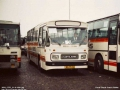 KLM 3054-4 -a