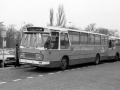 KLM 3055-1 -a