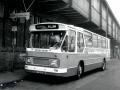 KLM 3055-2 -a