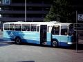 KLM 3055-3 -a