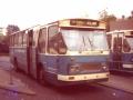 KLM 3055-4 -a