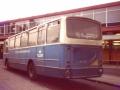 KLM 3055-5 -a