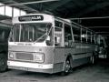 KLM 3056-1 -a