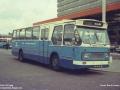 KLM 3056-2 -a
